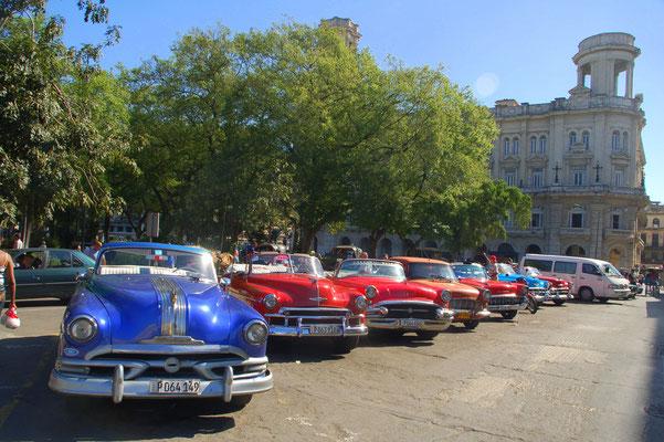 Automobile Antiquitäten