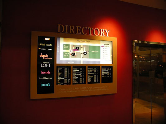 Custom Door Facade Gas Lift Directory