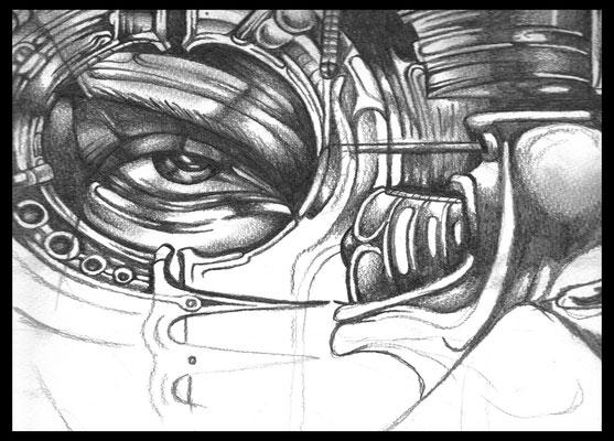 gdubiel-art (Bleistift auf Papier)