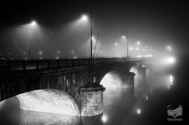 07 - Il ponte Vittorio Emanuele I