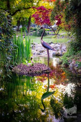 10 - Le piccole meraviglie nascoste nel Parco del Valentino
