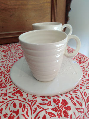 petite tasse à café