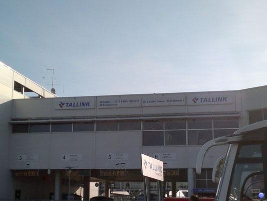Terminal D à Tallinn (© lebateaublog-DC 2012)