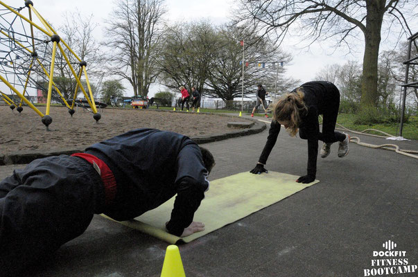 dockfit altona fitness bootcamp hamburg training bestes wetter 011