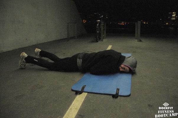 dockfit altona fitness bootcamp hamburg training personal training