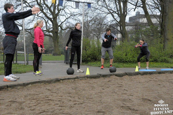 dockfit altona fitness bootcamp hamburg training bestes wetter 03