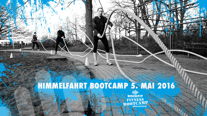 foto dockfit altona fitness bootcamp hamburg training starkregen