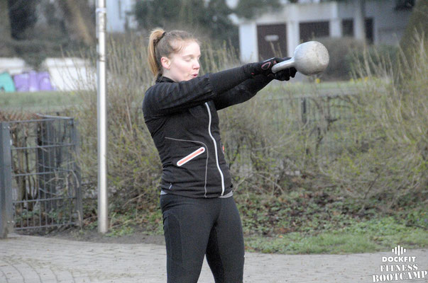 dockfit altona fitness bootcamp hamburg training  neuer rekord 02