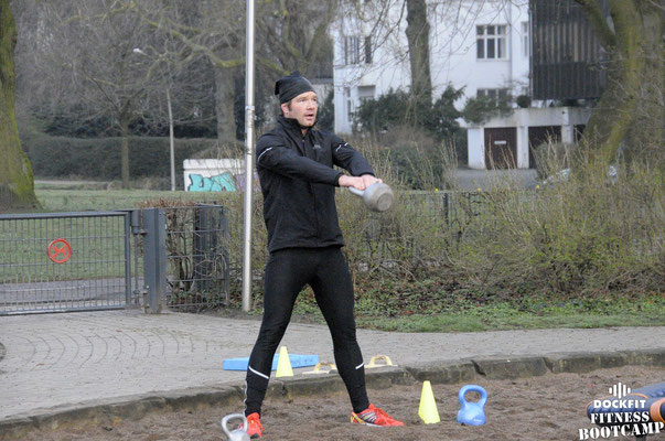 dockfit altona fitness bootcamp hamburg training  neuer rekord 10