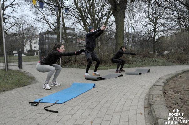 dockfit altona fitness bootcamp hamburg training oster spezial 08