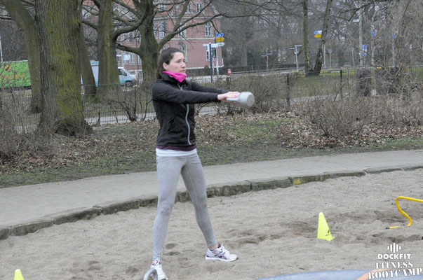 foto: dockfit altona fitness bootcamp hamburg training helden des tages