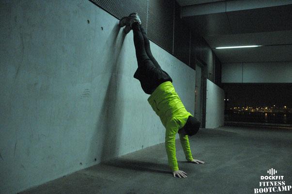 dockfit altona fitness bootcamp hamburg training