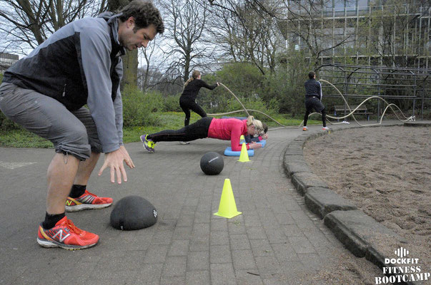 dockfit altona fitness bootcamp hamburg training bestes wetter 04