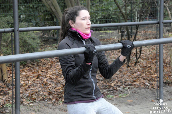 dockfit altona fitness bootcamp hamburg training oster spezial 06
