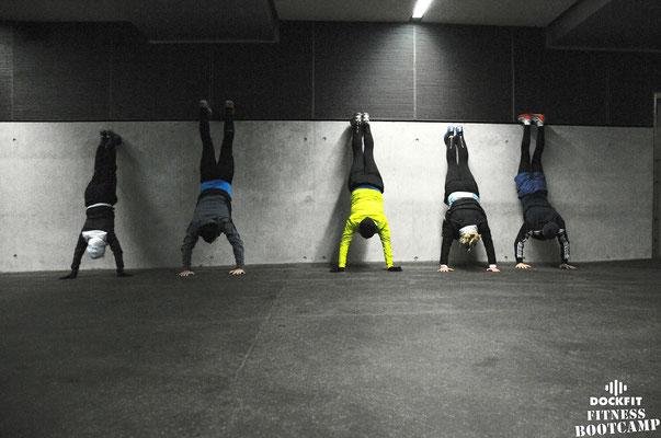 dockfit altona fitness bootcamp hamburg