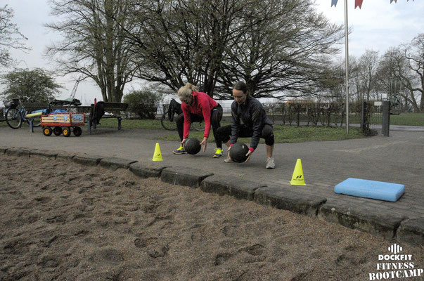 dockfit altona fitness bootcamp hamburg training bestes wetter 10