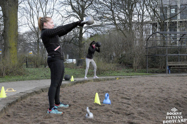 dockfit altona fitness bootcamp hamburg training  neuer rekord 09
