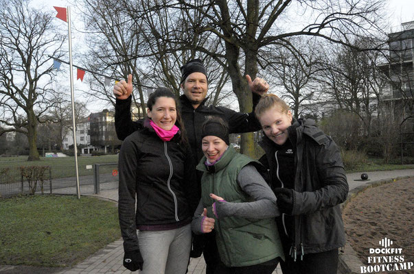 dockfit altona fitness bootcamp hamburg training  neuer rekord 03