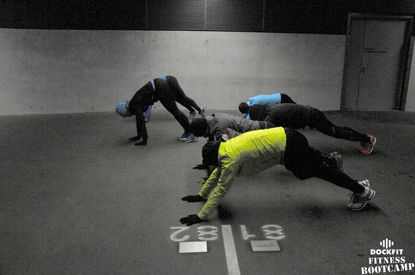 dockfit altona fitness bootcamp hamburg training höllentreppe