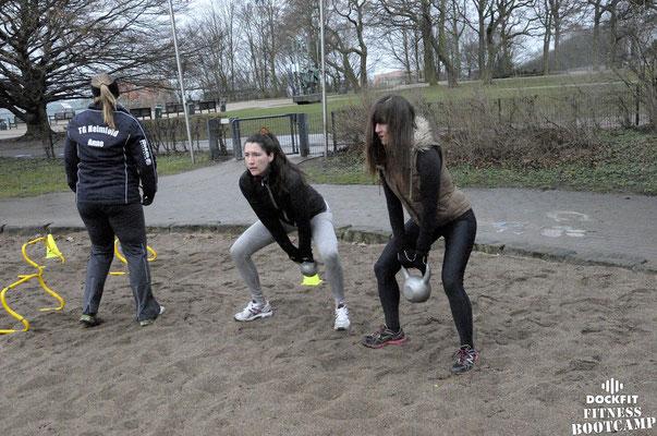 dockfit altona fitness bootcamp hamburg training neue 8 Wochen 01
