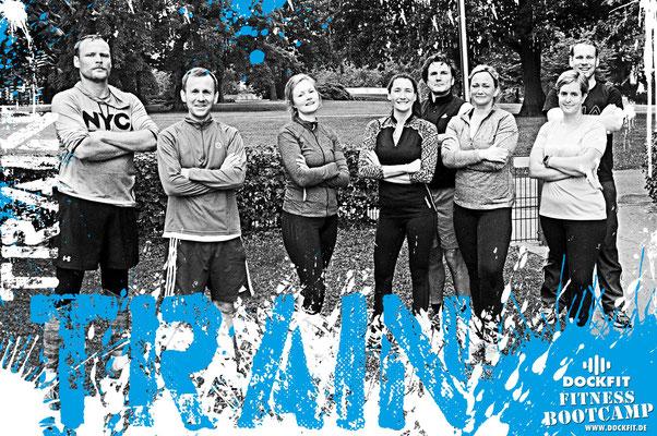 dockfit altona fitness Personal-Trainer bootcamp hamburg training fitnessexperten hamburg dockland battle ropes outdoor training NDR urbanathlon