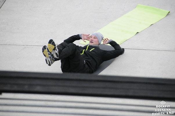 Bild: dockfit fitness bootcamp altona hamburg