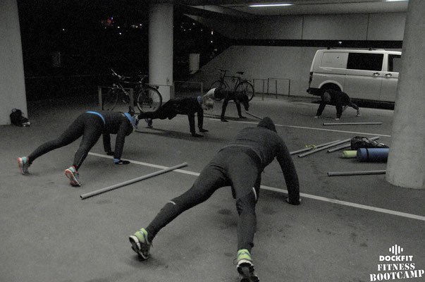 dockfit altona fitness bootcamp hamburg training