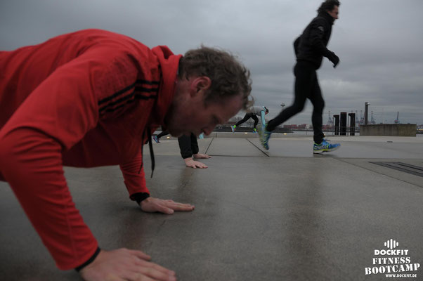 outdoor training hamburg fitness bootcamp