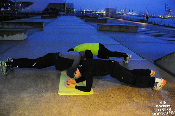 dockfit fitness boot camp altona hamburg
