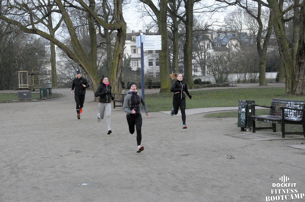 dockfit altona fitness bootcamp hamburg training  neuer rekord 05