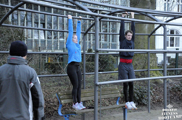 dockfit altona fitness bootcamp hamburg training zeitumstellung 12