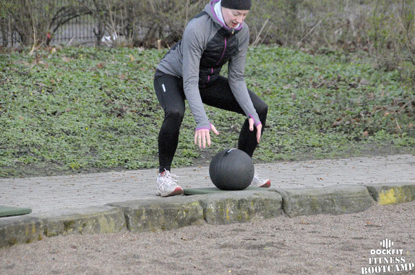 dockfit altona fitness bootcamp hamburg training  neuer rekord 08