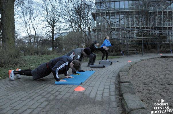 dockfit altona fitness bootcamp hamburg training zeitumstellung 06