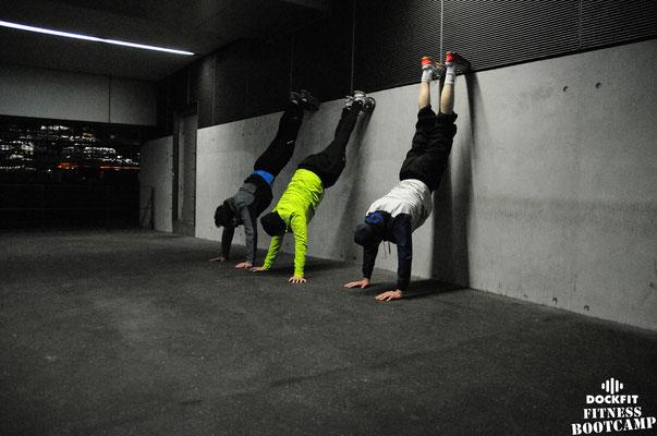 dockfit fitness boot camp altona hamburg