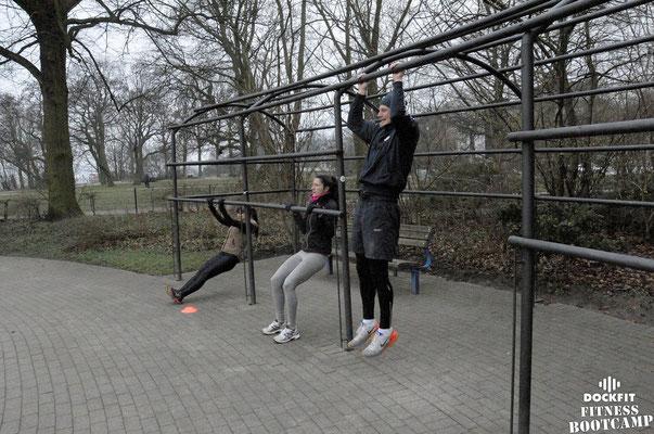 dockfit altona fitness bootcamp hamburg training oster spezial 13