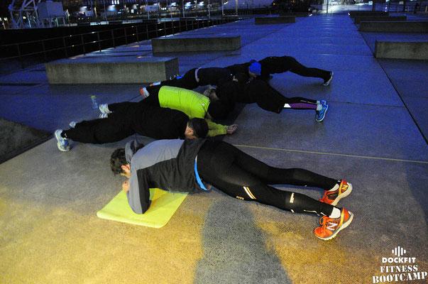 dockfit fitness bootcamp altona hamburg