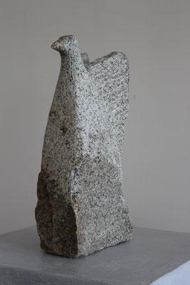 Steinvogel