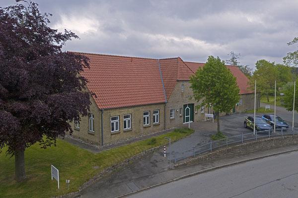 Stapelholm Huus Bargen 0022