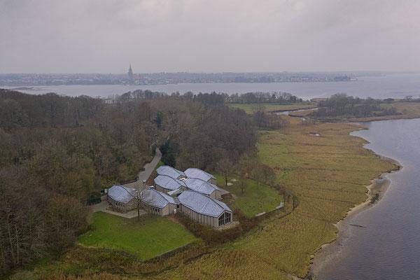 Haddeby Wikinger Museum 0926