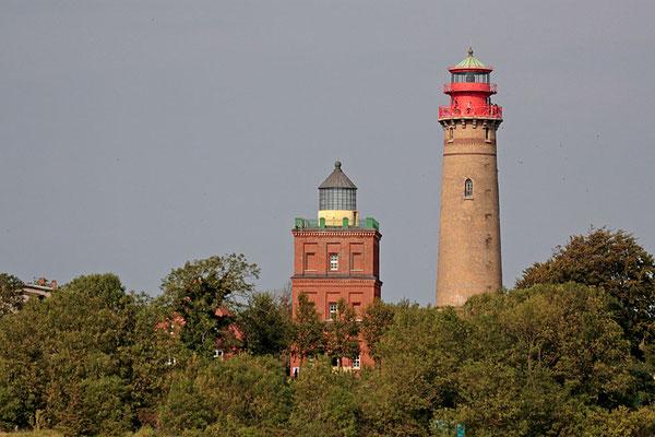 Leuchtturm Kap Arkona ,Insel Ruegen Germany 0188.
