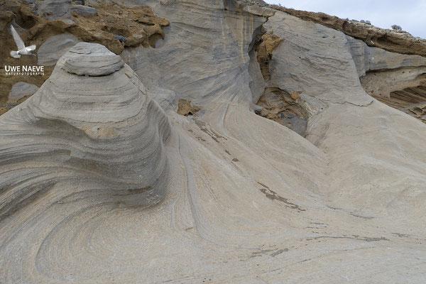 Naturdenkmal Montana Amarilla 0299