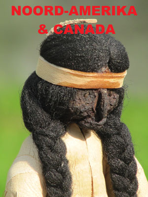 Noord-Amerika & Canada