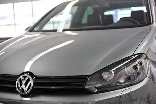 Damm-Fahrzeugtechnik / Audi RS4 / Tuning / Kundenfahrzeug
