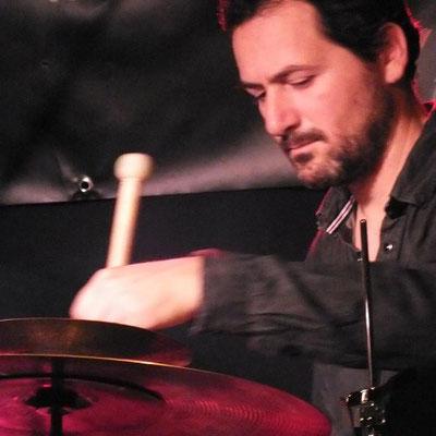 Maxime LEGRAND