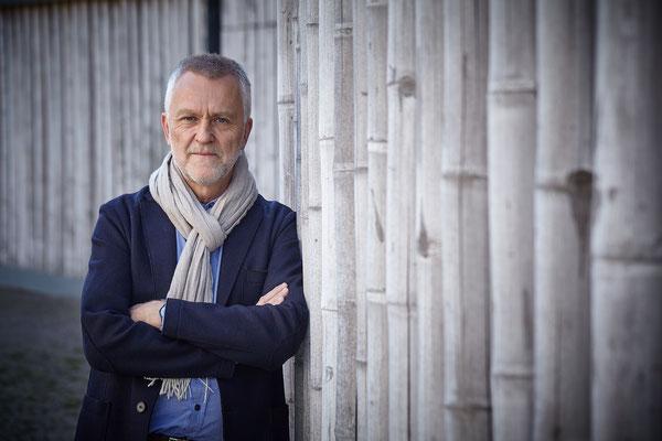 Bernd Franke, Komponist