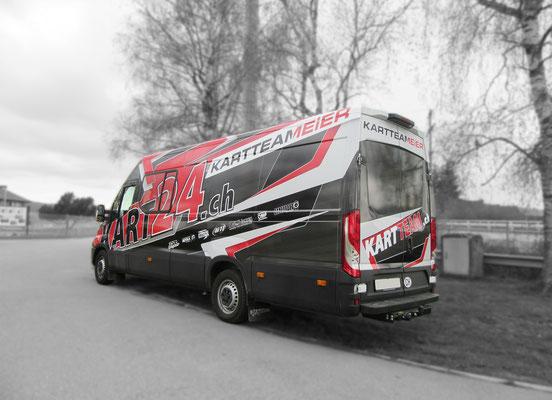 www.kartteam.ch