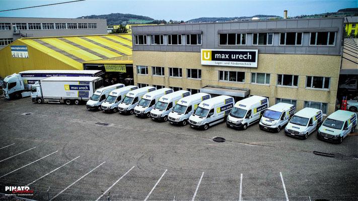 www.max-urech.ch