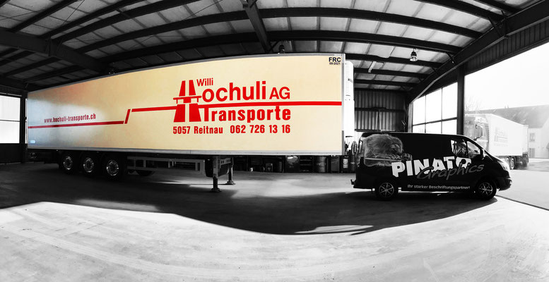 www.hochuli-transporte.ch