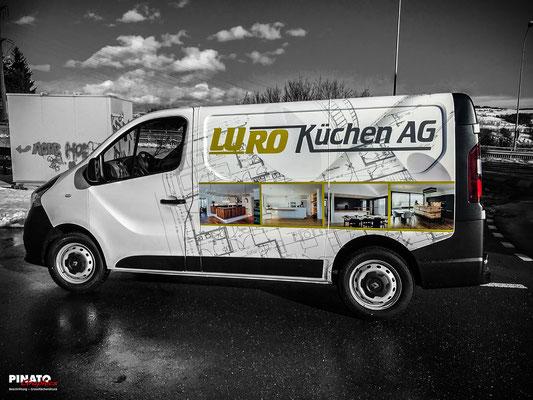 www.luro-kuechen.ch