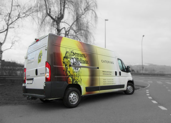 www.sternen-restaurant-catering.ch